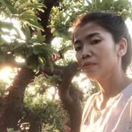 userfju9275's profile photo