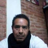 fabianh901345's profile photo