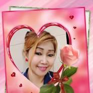 ooijaia3's profile photo