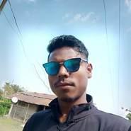 rajar75555's profile photo