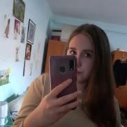 viktoriat300252's profile photo