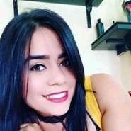 tatianag252262's profile photo