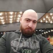 mhamdh35736's profile photo