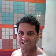 alexandrej163's profile photo
