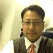 bernardchua165's profile photo