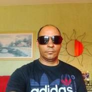 arlane426239's profile photo
