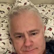 williams_anderson283's profile photo