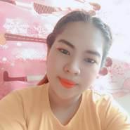 userckg18374's profile photo