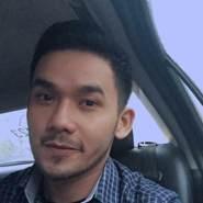 ardiansaha355641's profile photo
