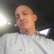eireno288596's profile photo