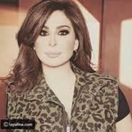 maram491700's profile photo