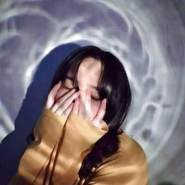 nguyena848311's profile photo