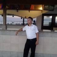 mesutt790490's profile photo