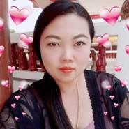 userpb3481's profile photo
