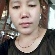 bouavanhk's profile photo