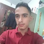 mombrexc's profile photo