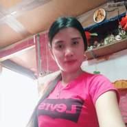 jeana60's profile photo