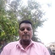 ramesh159464's profile photo
