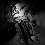 iwank0651's profile photo
