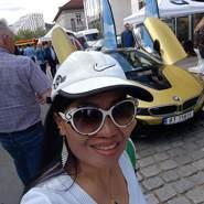 usersbiv518's profile photo