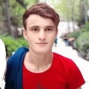 faizullahr's profile photo