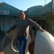 vitya83's profile photo