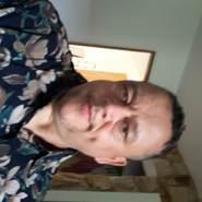 edmarx163723's profile photo