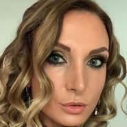 shasagg's profile photo