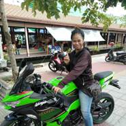 user_mvy3092's profile photo