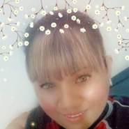 micheller837335's profile photo