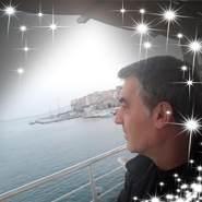 estrefie's profile photo