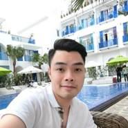 phongg20541's profile photo