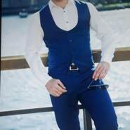 yosf204's profile photo