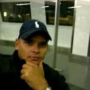 javierc638535's profile photo