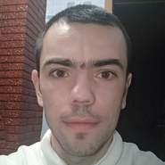 cebanuvictor's profile photo