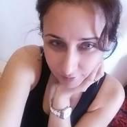 saras98's profile photo