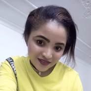 melanie189385's profile photo