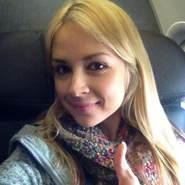 brigittel735576's profile photo