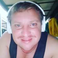 javiero122's profile photo