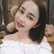 user_rk3203's profile photo
