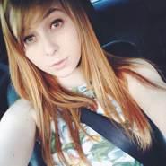 tindol228635's profile photo