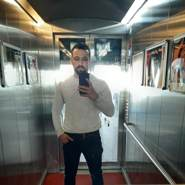 sertm217's profile photo