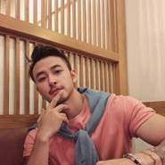 josonl's profile photo
