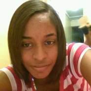 candit307722's profile photo