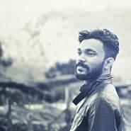 akshayr878093's profile photo