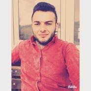 ahmetyavuz54's profile photo
