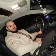 fawzi67's profile photo