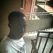 kimralazer256's profile photo