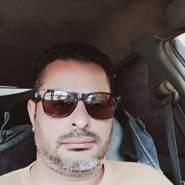 peherypp's profile photo