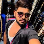safwan824797's profile photo